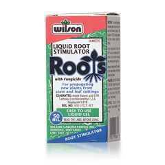 Roots Liquid Root Stimulator