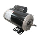 PUMP MOTOR: 3.0HP 230V 60HZ 1-SPEED 48 FRAME