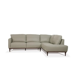54975 Tampa Sectional Sofa