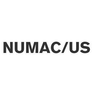 Numac/US Rotary Sets