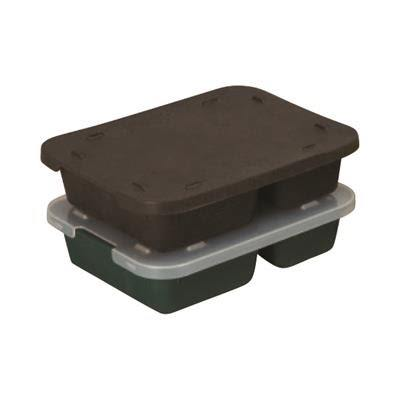 Cook's 321 Flex Tray Lid
