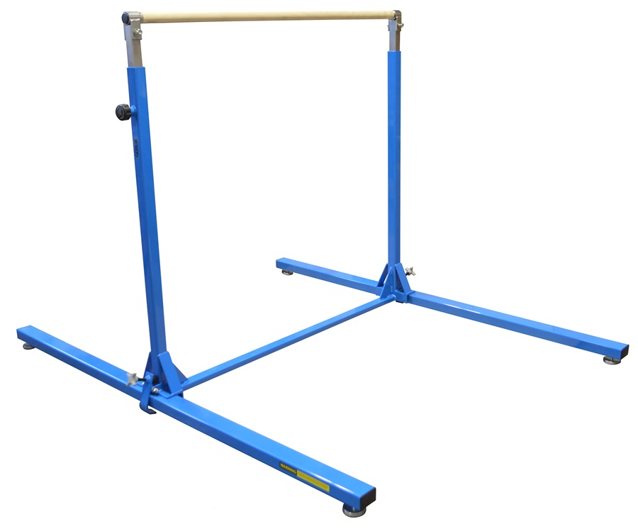 7e353f2381a7 Gibson Athletic - Gymnastics, Ballet and Fitness Equipment - Gibson ...