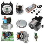 Series GM™ Parts