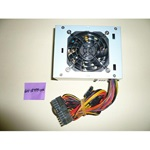 POWER SUPPLY INSIDE PC  PMF