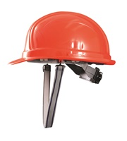 Hard Hat Chin Strap