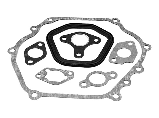 GX Series Gasket Kit for GX 240
