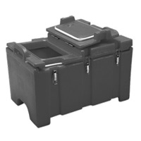 Cambro 100MPCHL131 Camcarriers Top Loading