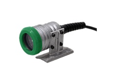 Western Technology 3500 - Field Repairable LED Blast Light