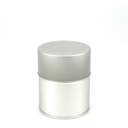 Tea Canister Mihon 150g