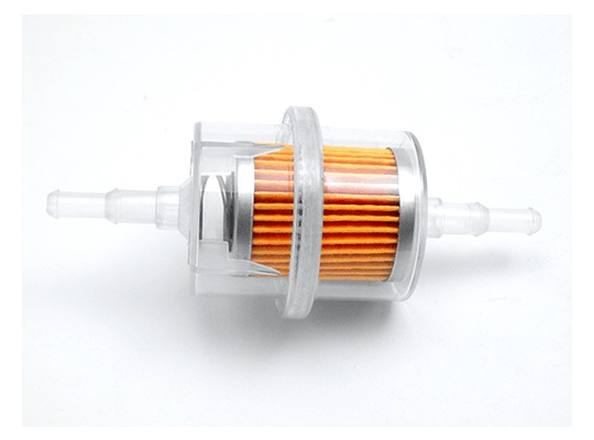 Veloci Heater Fuel Filter for Flame 115