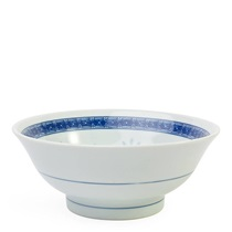 "Dragon 8.25"" Ramen Bowl"