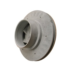 IMPELLER: 1.0HP EXECUTIVE SERIES
