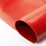 SHRS Series - Silicone Sheeting