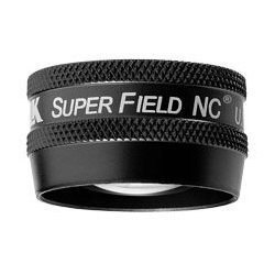 SuperField NC lens
