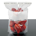 Whirl-Pak® Sterile Sampling Stand-Up Bags (Nasco)