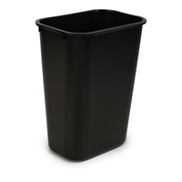 Toter_40Quart_Wastebin_Black_WBF10_Main.jpg