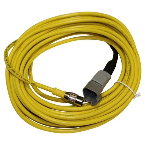 "380"" Proximity Switch Cable"