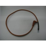 Ignition Cable Honeywell 394800-30