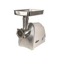 Weston 33-0201-W Heavy Duty Electric Meat Grinder and Sausage Stuffer