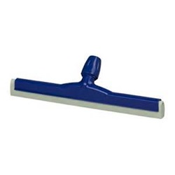 SQUEEGEES AND HANDLES
