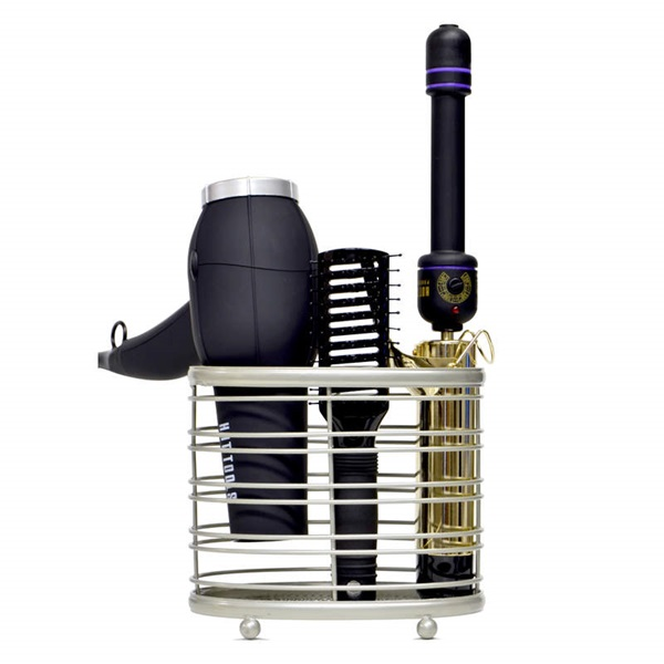 Hair Styling Caddy Ready Care  Hair Styling Caddy