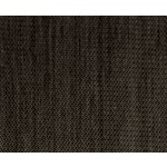 8x10 IN-AMI-GLAS®-(GL) 13 OZ Cloth-GL1300-Black