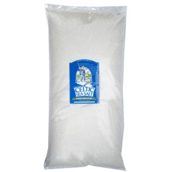 Celtic Sea Salt ® Brand - Fine Ground 22 lb