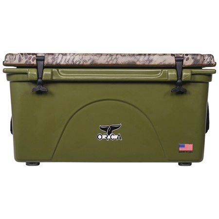 75-quart-kryptek-highlander-green-orca-cooler