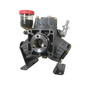 AR 403 Medium Pressure Pump