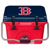 Boston Red Sox 20 Quart