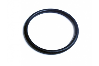 Arag Viton O-Ring For T6 Straight Hose Fitting With Male Connection