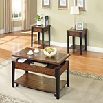 80261 END TABLE