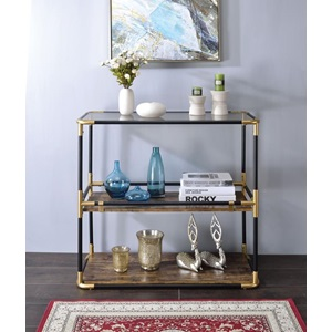 90319 CONSOLE TABLE