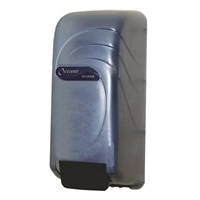 San Jamar Oceans Soap Dispenser