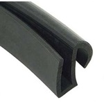 Window Sash Channel Weatherstrip