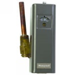LIMIT HONEYWELL L4006A1058
