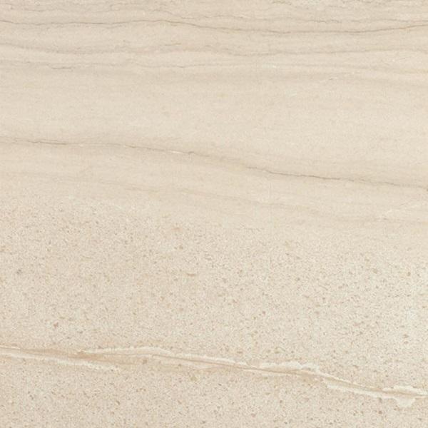 Tierra Sol Ceramic Tile - Del Conca Tudor Stone - USA Only