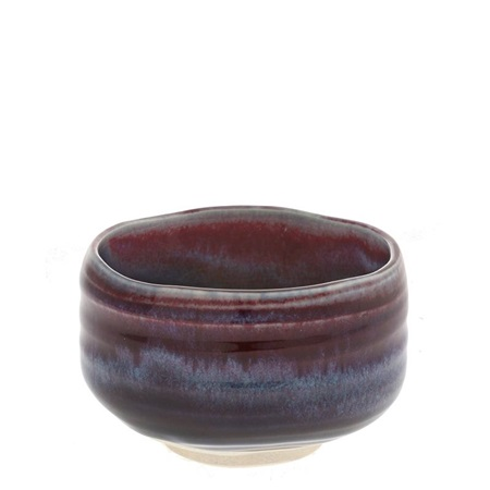 Matcha Bowl Twilight Blue