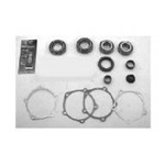 "1964-73 V8 Differential Rebuild Kit (8"" Rear End)"