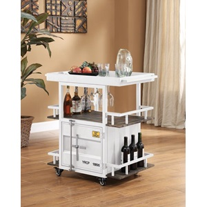 Acme Furniture Kitchen Island And Cart