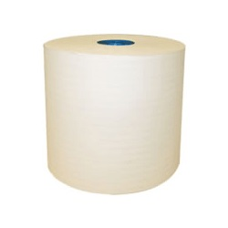 Cascades North River Roll Towels Ivory