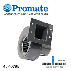 Promate Accessories & Replacement Parts - BuyUltraviolet