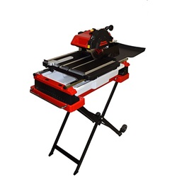 Tile Saw - 10 inch