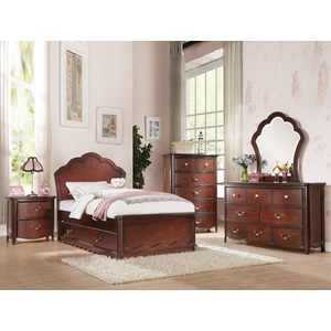 30283 CHERRY NIGHTSTAND