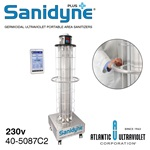 Sanidyne Plus