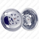 Wheel Covers - WC119