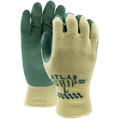 Botanically Correct Unisex Gloves