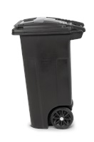 Toter_32Gallon_TwoWheelCan_Black_25532_Side.jpg