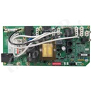 PCB: LB501SR1 LEISURE BAY