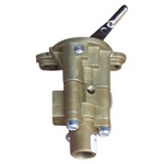 AIR SWITCH VALVE WM219-C4